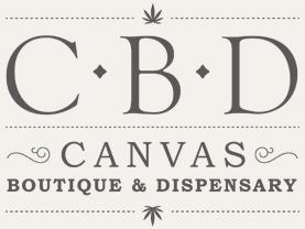 cbd_logo