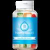 Hemplucid gummy dietary supplements