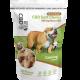 CBD Living dog treat