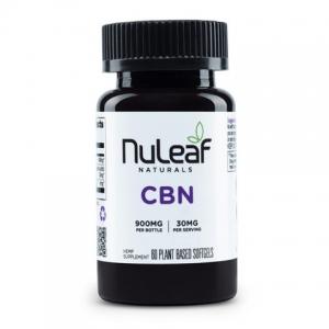 NuLeaf_CBN_900_softgel