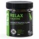 GG Relax treat