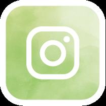 cbd Instagram